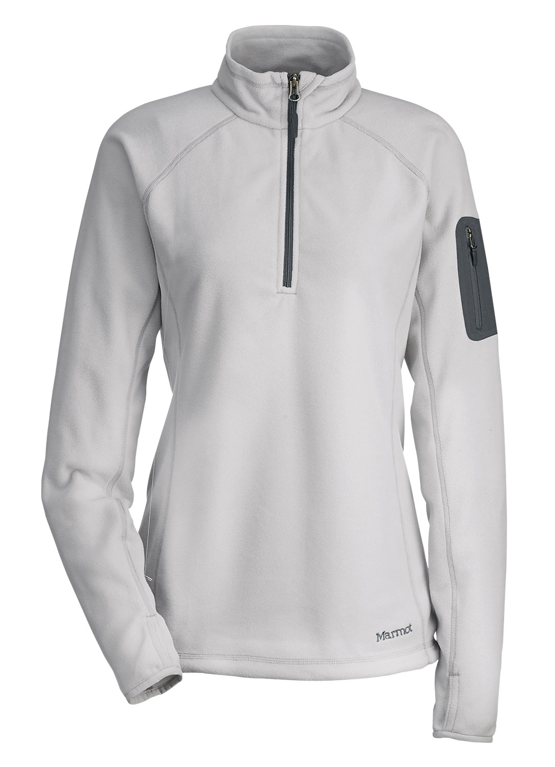 Marmot� Ladies Flashpoint Half-Zip