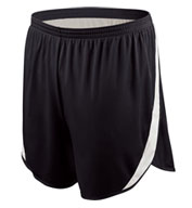Custom Holloway Adult Lead Short Mens