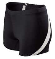 Custom Holloway Ladies Breakline Short