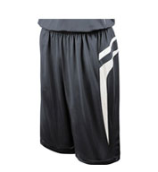 Holloway Youth Prodigy Short