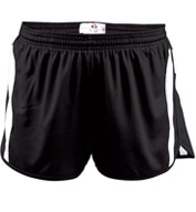 Custom Aero Mens Short