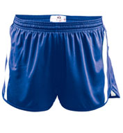 Custom Aero Ladies Short