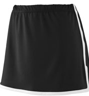 Ladies Finalist Skort