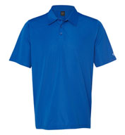 Custom Oakley Basic Polo Mens