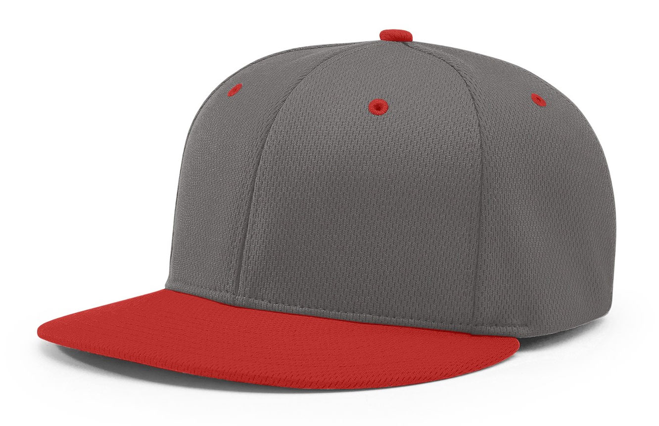 Richardson Dryve R-Flex Cap