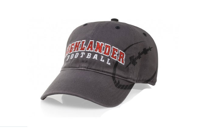 Richardson Sport Specific Cap