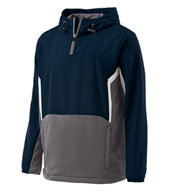 Potential Pullover by Holloway USA