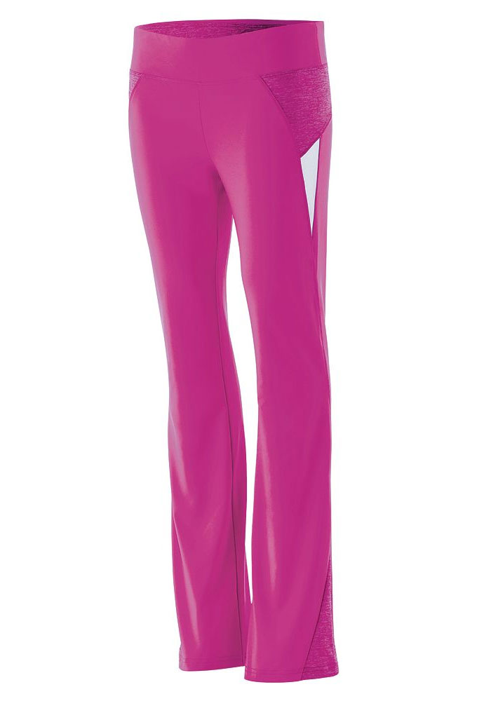 Girls Tumble Pant by Holloway