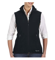 Custom Marmot Ladies Flashpoint Vest