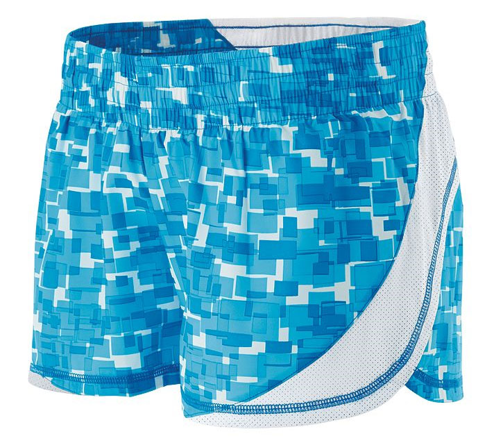 Juniors Breeze Short by Holloway USA