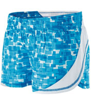 Girls Breeze Short by Holloway USA