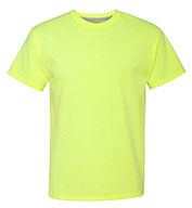 Hanes Adult X-Temp® Performance T-Shirt