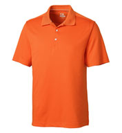 Custom Mens CB DryTec™ Glendale Polo