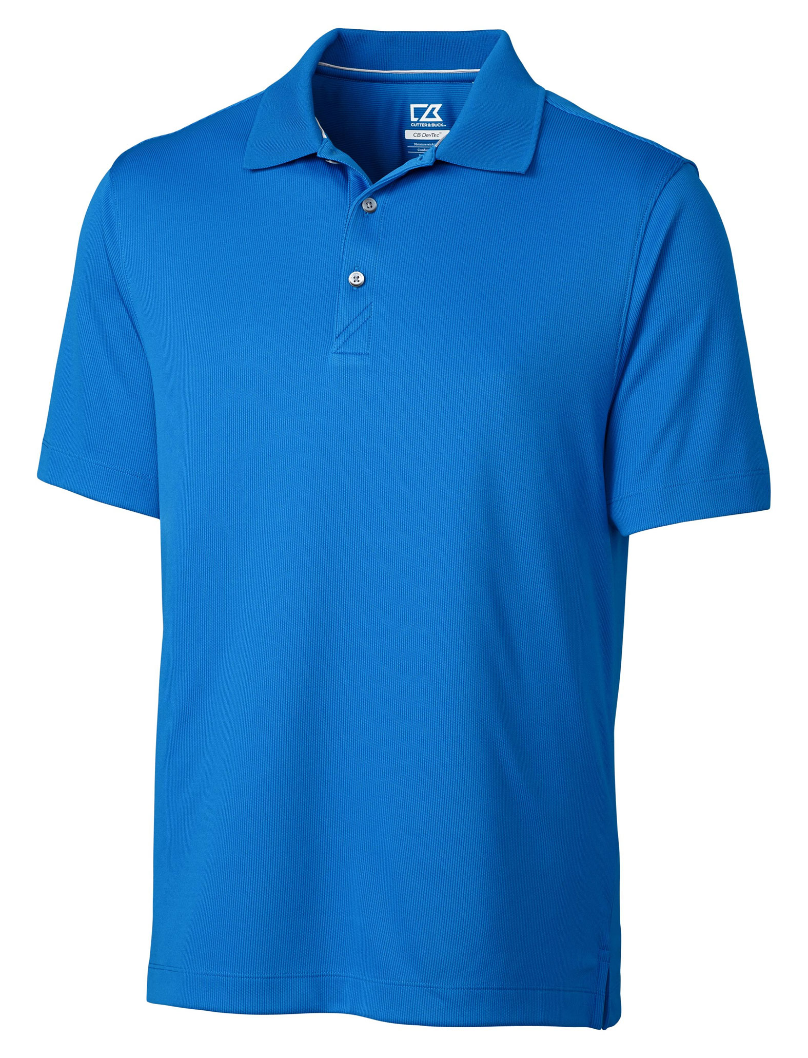 Mens CB DryTec� Glendale Polo in  Big & Tall Sizes