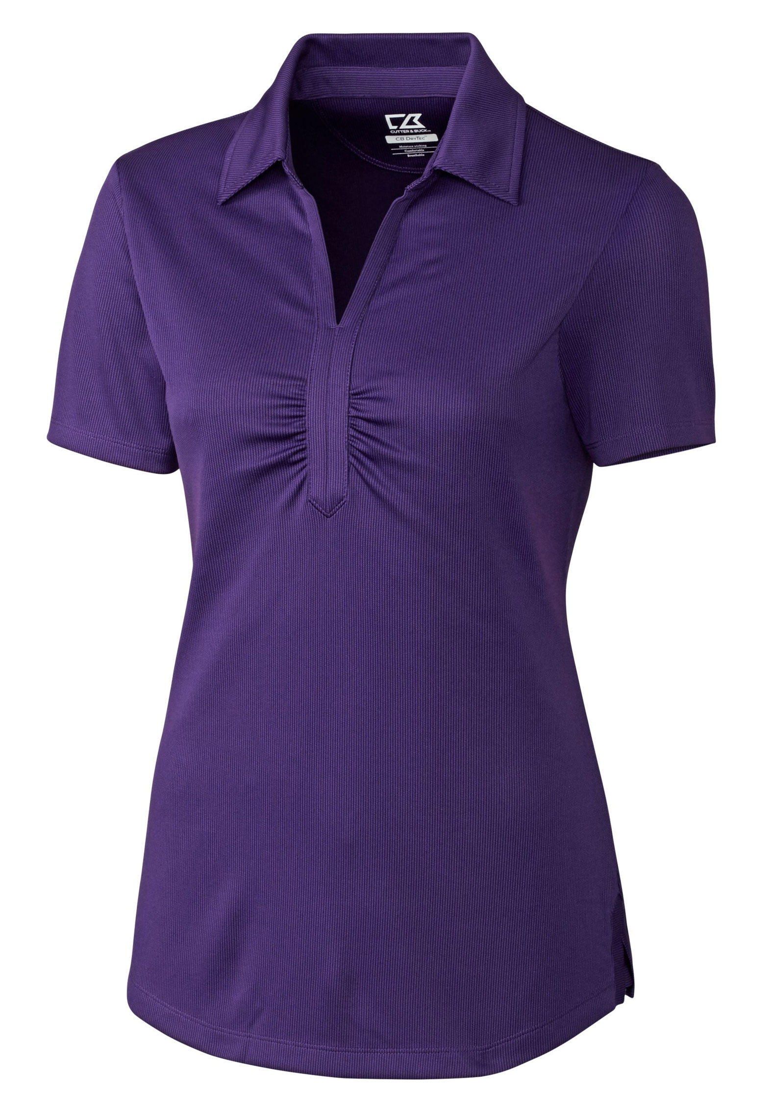 Ladies CB DryTec� Glendale Polo