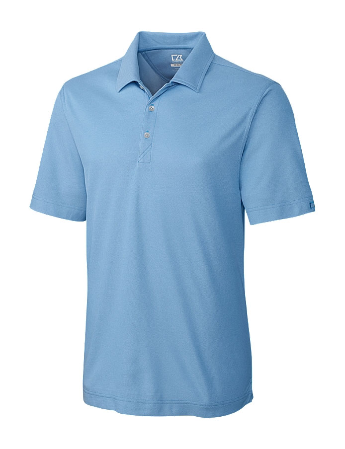 Mens DryTec� Blaine Oxford Polo