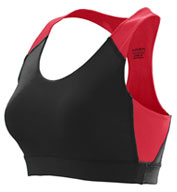 Custom Ladies All Sport Sports Bra