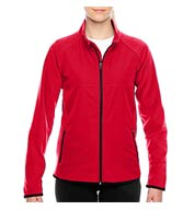 Ladies Pride Microfleece Jacket