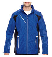 Mens Dominator Waterproof Jacket
