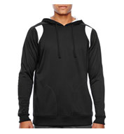 Custom Mens Elite Performance Hoodie