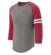 Mens Fielder Shirt by Holloway
