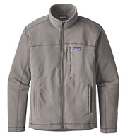 Custom Mens Micro D® Jacket by Patagonia