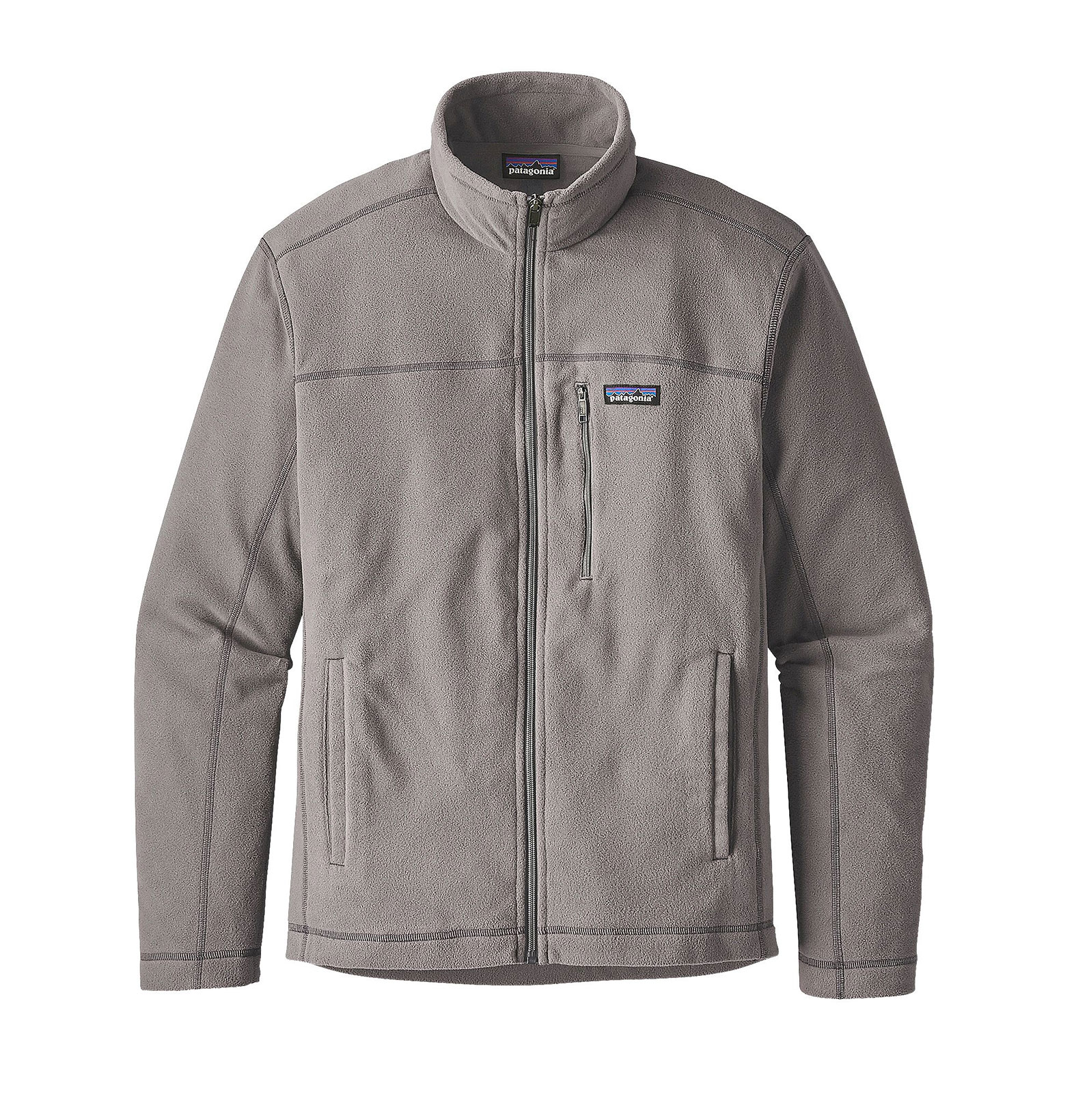 Mens Micro D� Jacket by Patagonia