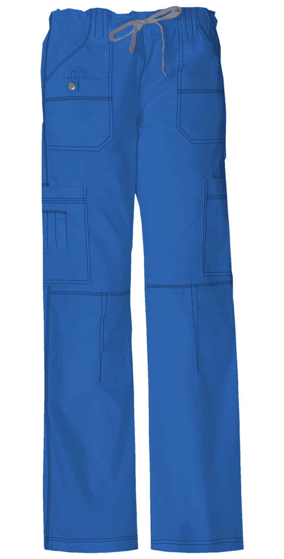 Dickies Youtility Cargo Pant