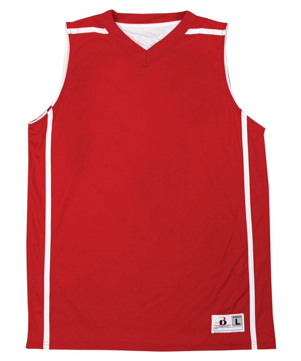 Youth B-Line Reversible Tank