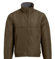 Custom Adult Barricade All-Season Jacket Mens