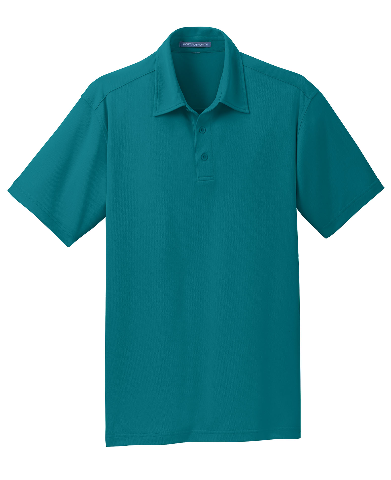 Mens Dimension Polo