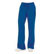 Greys Anatomy™ Tie Front Pants