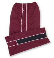 Custom Mens Contender Pants