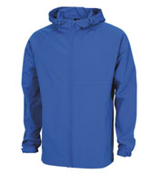 Custom Mens Latitude Jacket Mens
