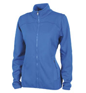 Womens Waypoint Birdseye Fleece Jacket