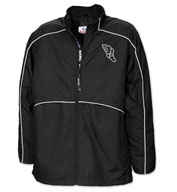The Liberty Adult Jacket