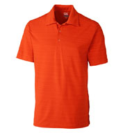 Mens Highland Park Polo