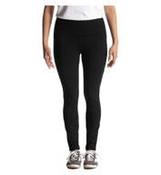 Custom Alo Sport Ladies Full Length Legging