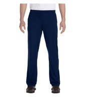 All Sport Mens Mesh Pant w/ Pocket