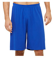 Custom Alo Sport Performance Short Mens