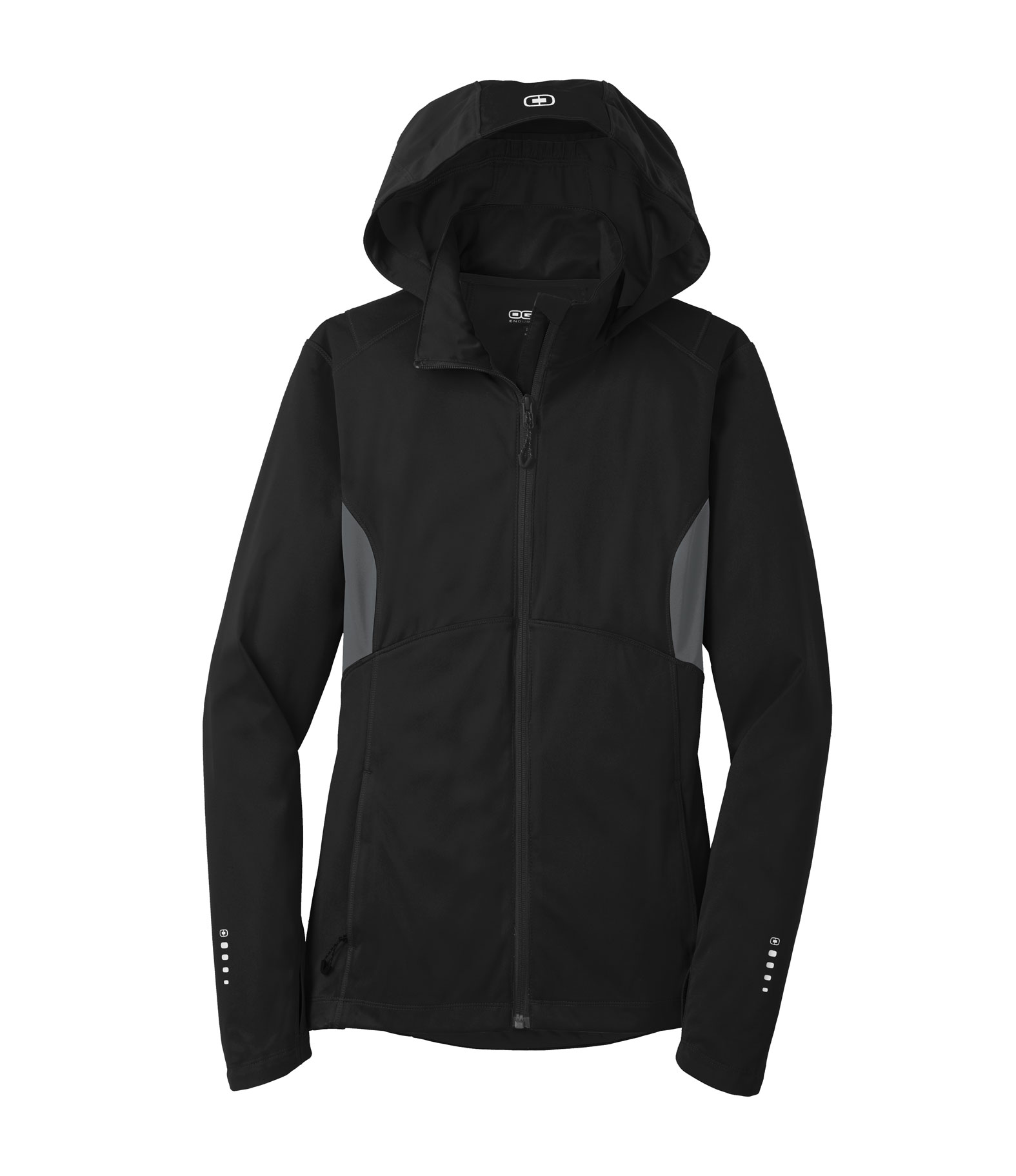 Ogio Endurance Ladies Pivot Soft Shell