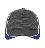 New Era® Hex Mesh Cap
