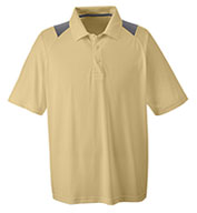 Mens Innovator Performance Polo