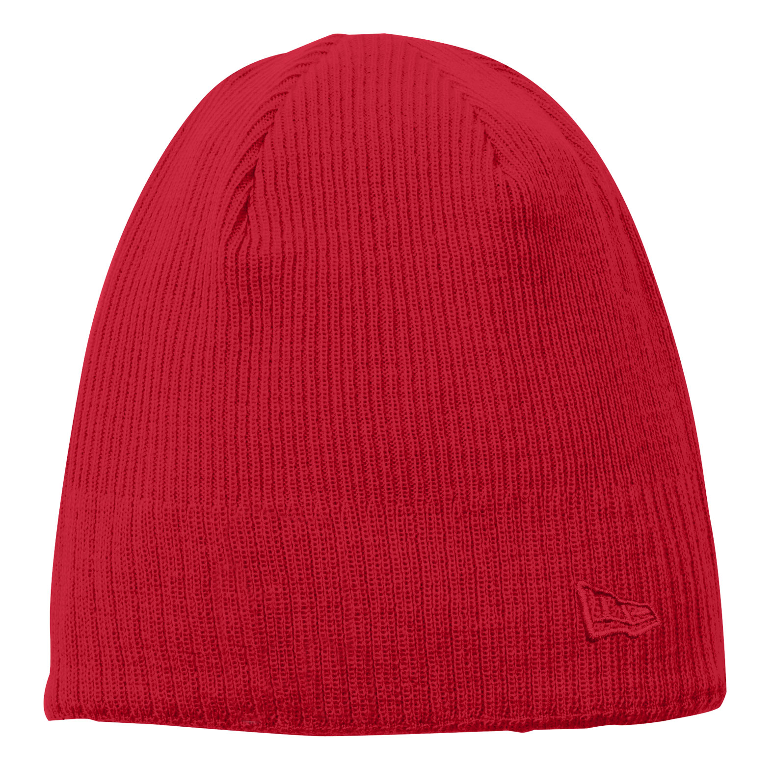 New Era® Knit Beanie
