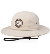 McKenzie UV Protection Guide Hat