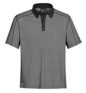 Custom Mens Odyssey Performance Polo Mens