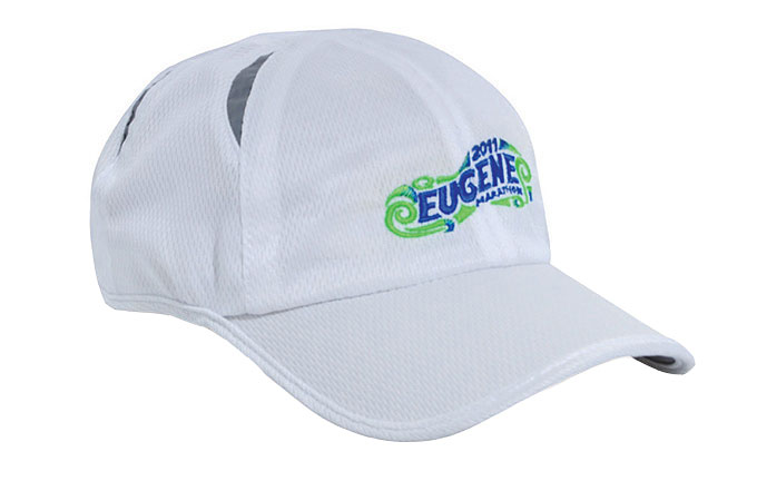 Runners Cap by Pacific Headwear