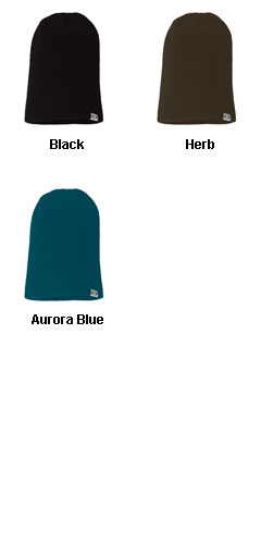 Oakley Barrow Beanie - All Colors
