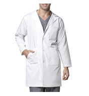 Carhartt Medical 5-Pocket Lab Coat