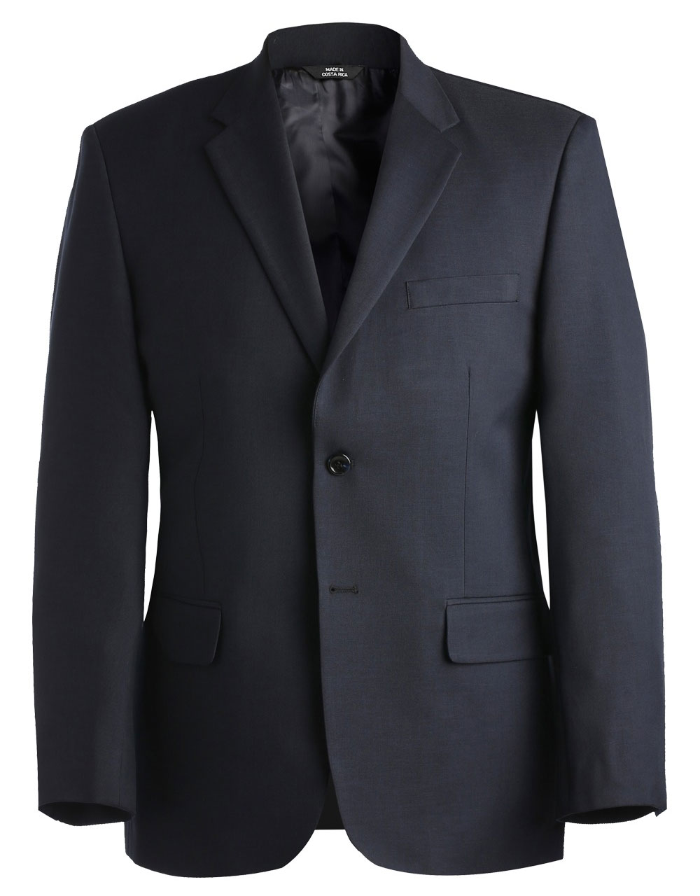 Synergy� Washable Suit Coat